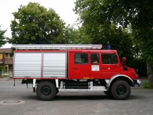feuerwehrfahrzeuge-ehagen-072