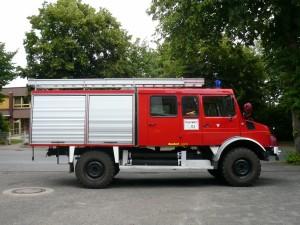 feuerwehrfahrzeuge-ehagen-073