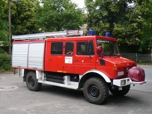 feuerwehrfahrzeuge-ehagen-074