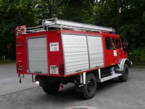 feuerwehrfahrzeuge-ehagen-075