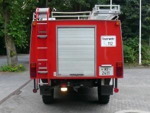 feuerwehrfahrzeuge-ehagen-076
