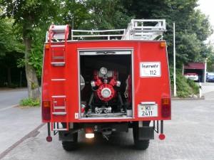 feuerwehrfahrzeuge-ehagen-078