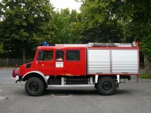 feuerwehrfahrzeuge-ehagen-080