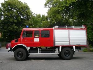 feuerwehrfahrzeuge-ehagen-081
