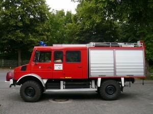 feuerwehrfahrzeuge-ehagen-082