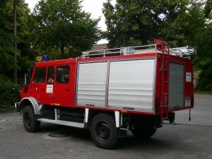 feuerwehrfahrzeuge-ehagen-083