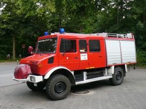 feuerwehrfahrzeuge-ehagen-084