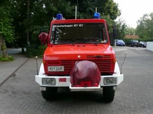 feuerwehrfahrzeuge-ehagen-085