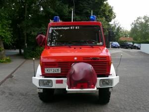 feuerwehrfahrzeuge-ehagen-086