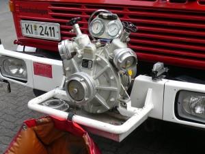 feuerwehrfahrzeuge-ehagen-090