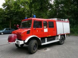 feuerwehrfahrzeuge-ehagen-094
