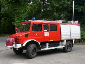 feuerwehrfahrzeuge-ehagen-095