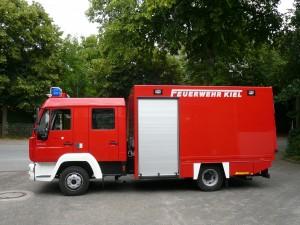 feuerwehrfahrzeuge-ehagen-096