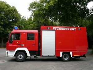 feuerwehrfahrzeuge-ehagen-097