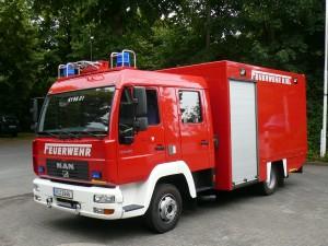 feuerwehrfahrzeuge-ehagen-098