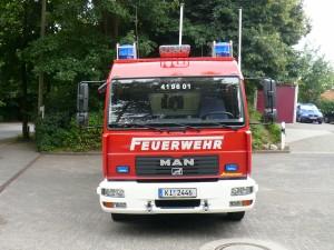 feuerwehrfahrzeuge-ehagen-099