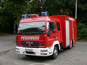 feuerwehrfahrzeuge-ehagen-100