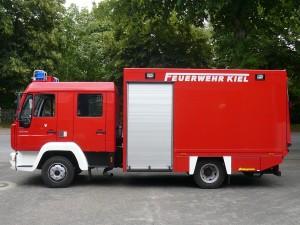 feuerwehrfahrzeuge-ehagen-101