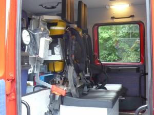feuerwehrfahrzeuge-ehagen-107