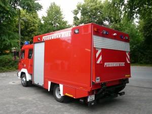 feuerwehrfahrzeuge-ehagen-109