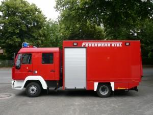 feuerwehrfahrzeuge-ehagen-110