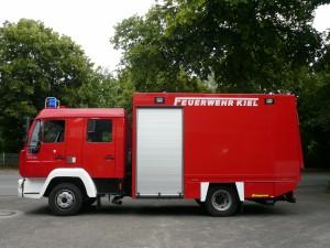 feuerwehrfahrzeuge-ehagen-111