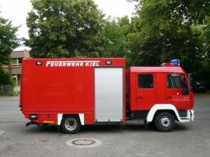 feuerwehrfahrzeuge-ehagen-112
