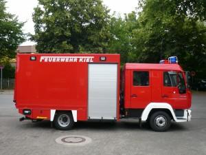 feuerwehrfahrzeuge-ehagen-113