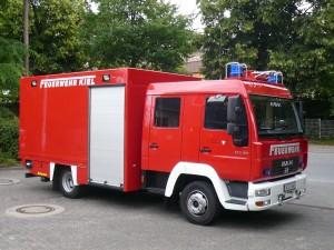 feuerwehrfahrzeuge-ehagen-114