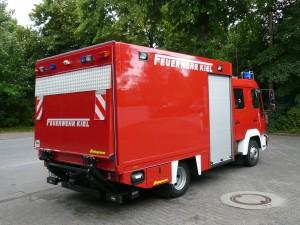feuerwehrfahrzeuge-ehagen-115
