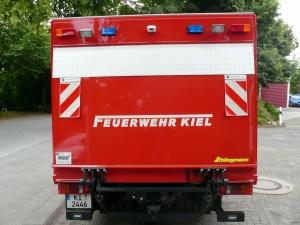 feuerwehrfahrzeuge-ehagen-116