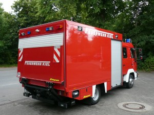 feuerwehrfahrzeuge-ehagen-117