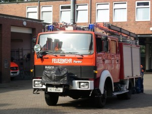 jugendfeuerwehr-kiel-elmschenhagen-17aug09-012