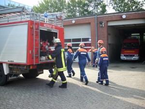 jugendfeuerwehr-kiel-elmschenhagen-17aug09-013