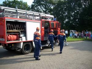 jugendfeuerwehr-kiel-elmschenhagen-17aug09-015