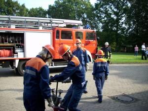 jugendfeuerwehr-kiel-elmschenhagen-17aug09-017