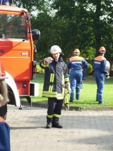jugendfeuerwehr-kiel-elmschenhagen-17aug09-018