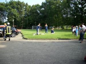 jugendfeuerwehr-kiel-elmschenhagen-17aug09-019