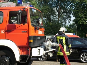 jugendfeuerwehr-kiel-elmschenhagen-17aug09-020