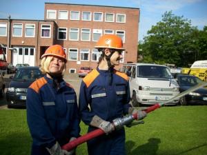 jugendfeuerwehr-kiel-elmschenhagen-17aug09-029