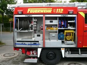 feuerwehrfahrzeuge-ehagen-043
