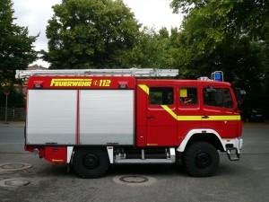 feuerwehrfahrzeuge-ehagen-046