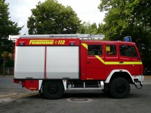 feuerwehrfahrzeuge-ehagen-047