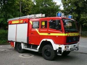 feuerwehrfahrzeuge-ehagen-048