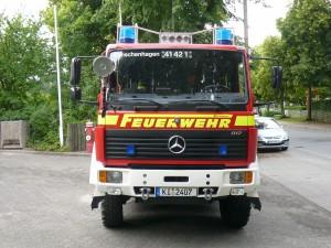feuerwehrfahrzeuge-ehagen-049