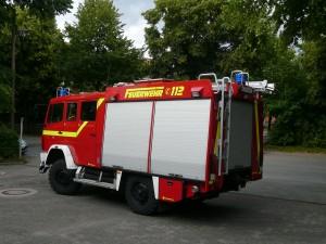 feuerwehrfahrzeuge-ehagen-056
