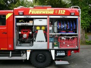 feuerwehrfahrzeuge-ehagen-061