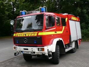 feuerwehrfahrzeuge-ehagen-067
