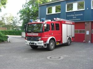 cimg1748