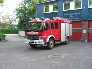 cimg1749